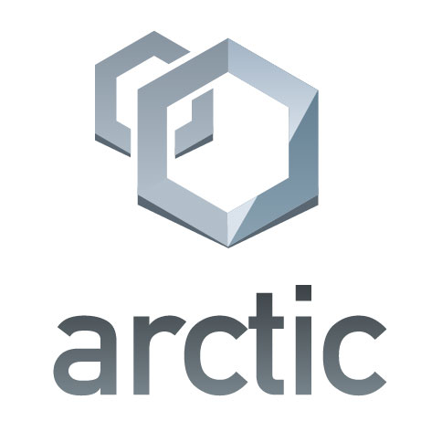 Arctic Accessories - Product Design, Branding & Digital Marketing