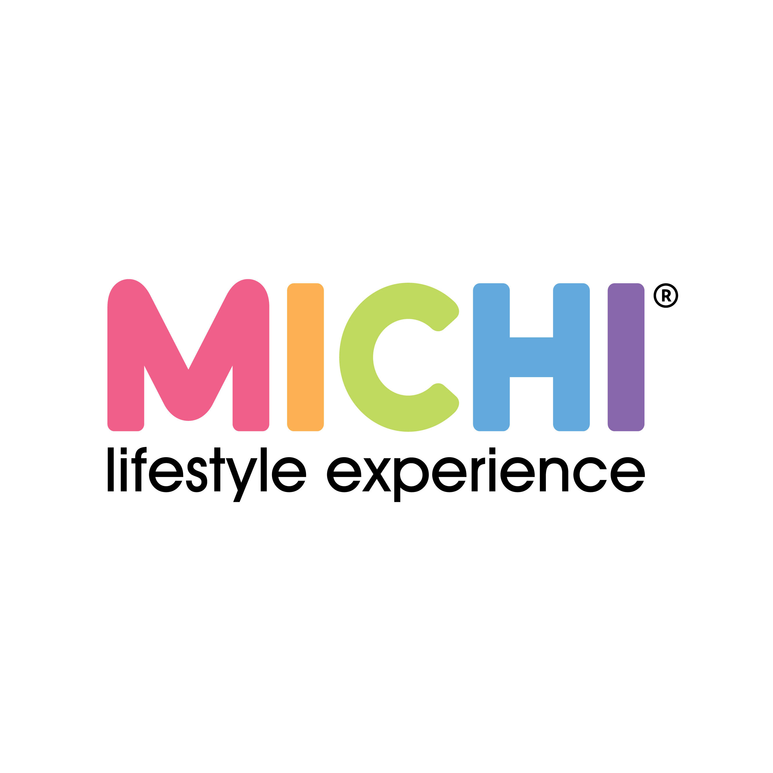 MICHI-LOGO-Color_a